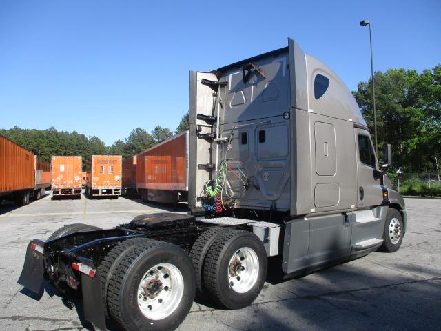2015 Freightliner Cascadia for sale-59218888