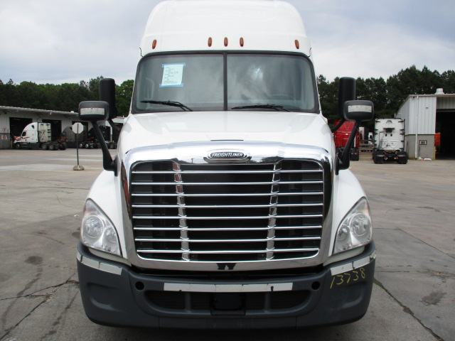 2015 Freightliner Cascadia for sale-59264067