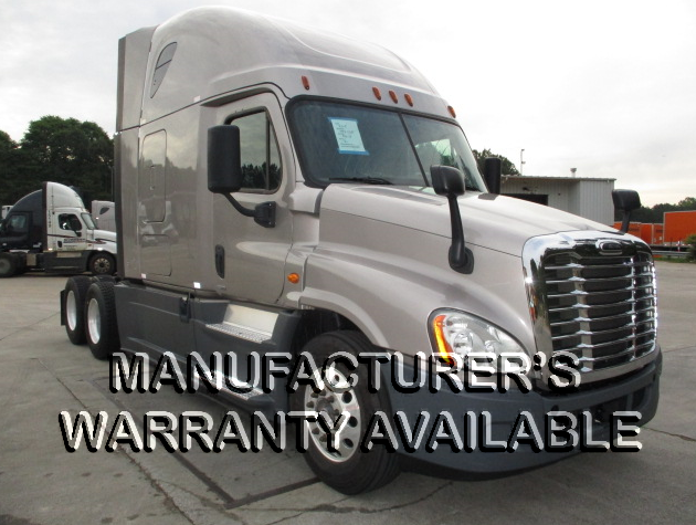 2015 Freightliner Cascadia for sale-59276735