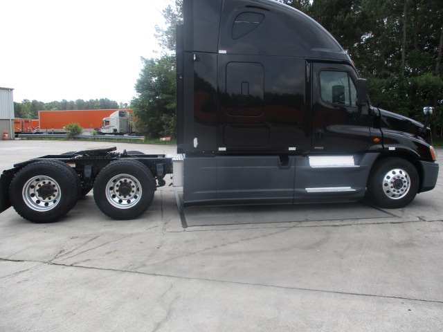 2015 Freightliner Cascadia for sale-59274988