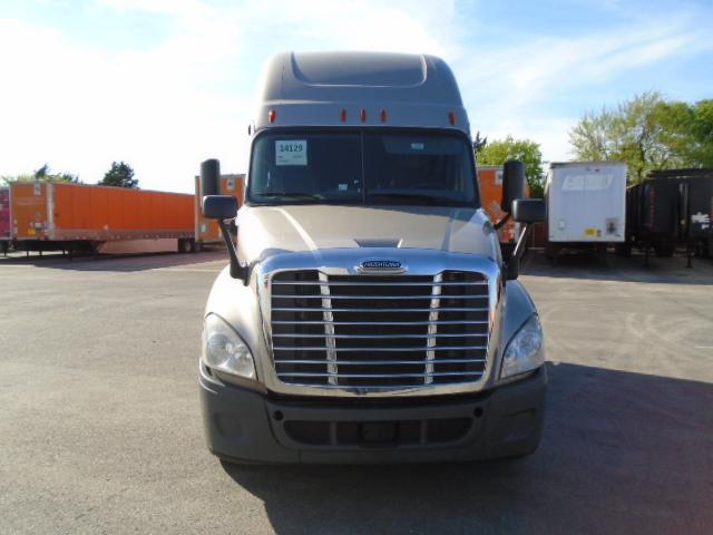 2015 Freightliner Cascadia for sale-59274811