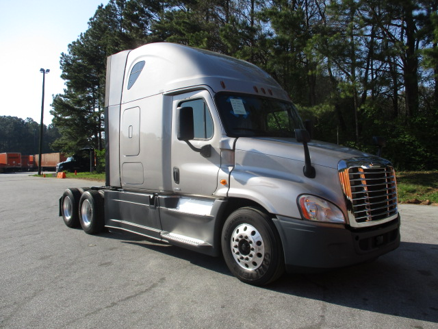2015 Freightliner Cascadia for sale-59218881