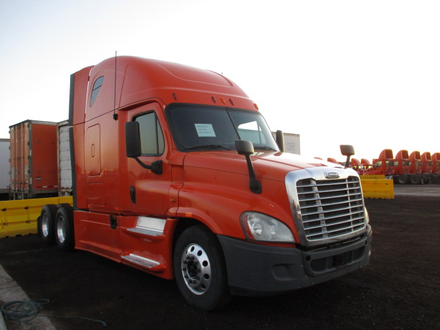 2013 Freightliner Cascadia for sale-59212227