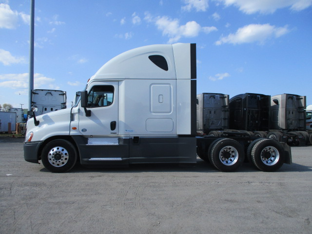2015 Freightliner Cascadia for sale-59275000