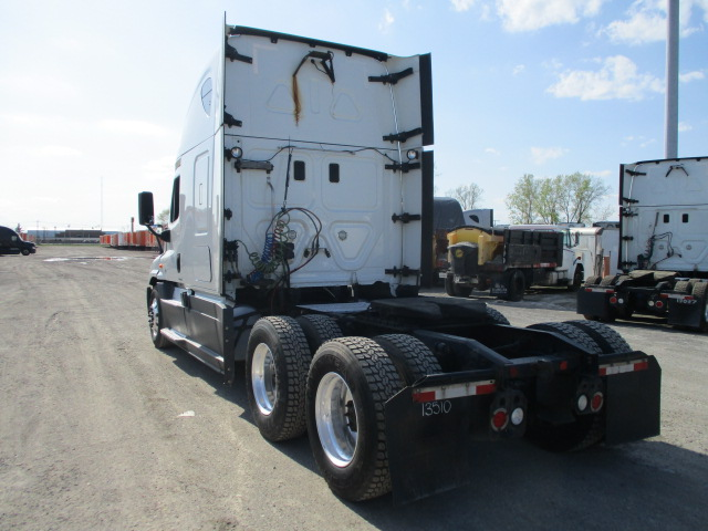 2015 Freightliner Cascadia for sale-59218898