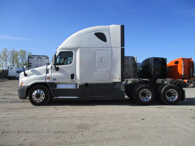 2015 Freightliner Cascadia for sale-59218900