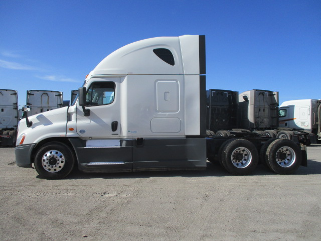 2015 Freightliner Cascadia for sale-59218903