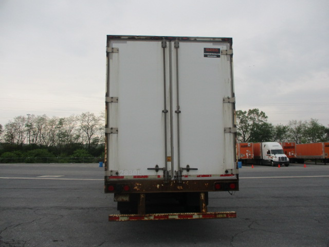 2000 Utility OTHER for sale-59212537