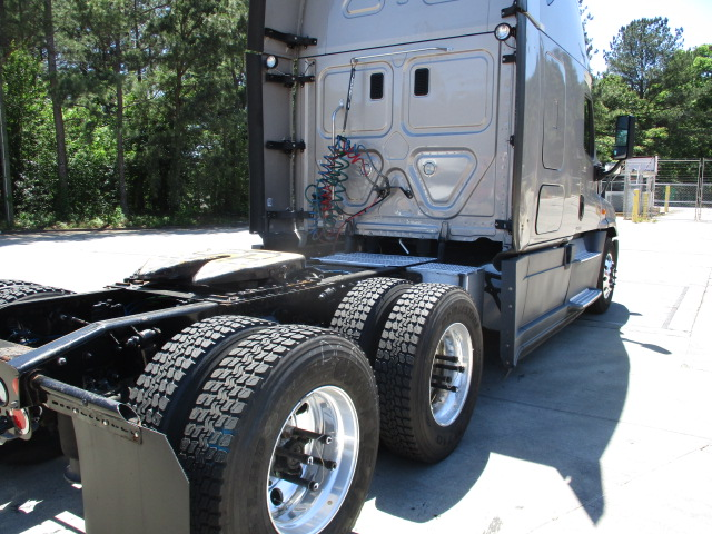2015 Freightliner Cascadia for sale-59212447