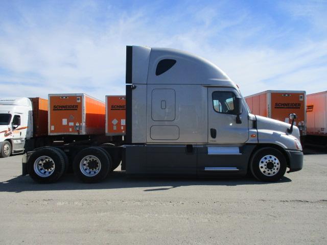 2015 Freightliner Cascadia for sale-59275012
