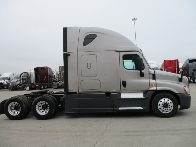 2015 Freightliner Cascadia for sale-59212456