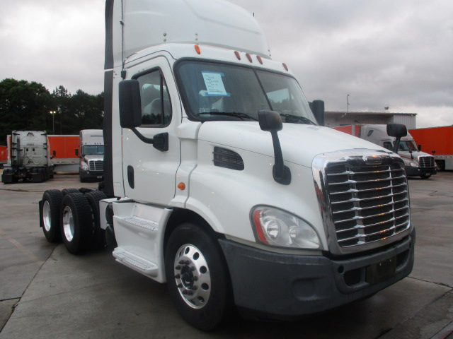 2013 Freightliner Cascadia for sale-59218906
