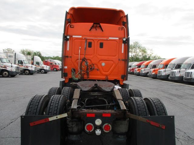 2014 Freightliner Cascadia for sale-59212681