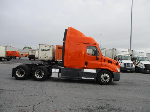 2014 Freightliner Cascadia for sale-59264089