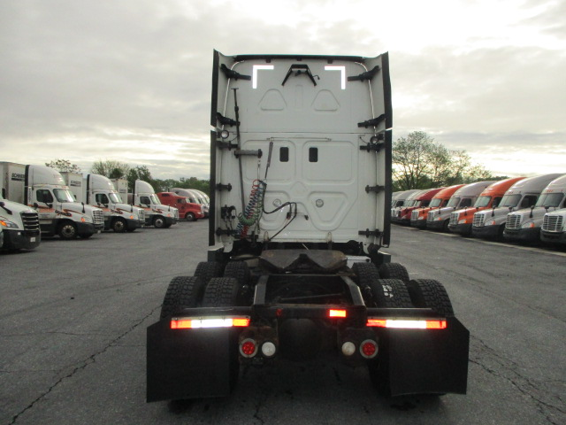 2015 Freightliner Cascadia for sale-59233826