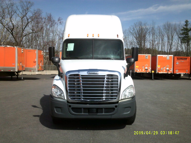 2015 Freightliner Cascadia for sale-59218912