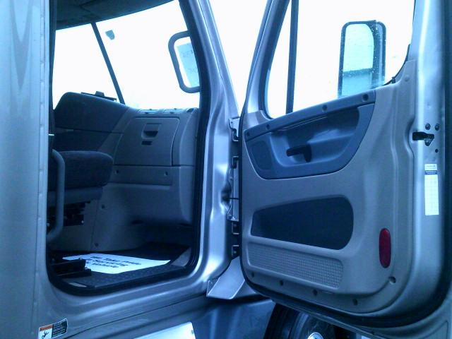 2015 Freightliner Cascadia for sale-59275023