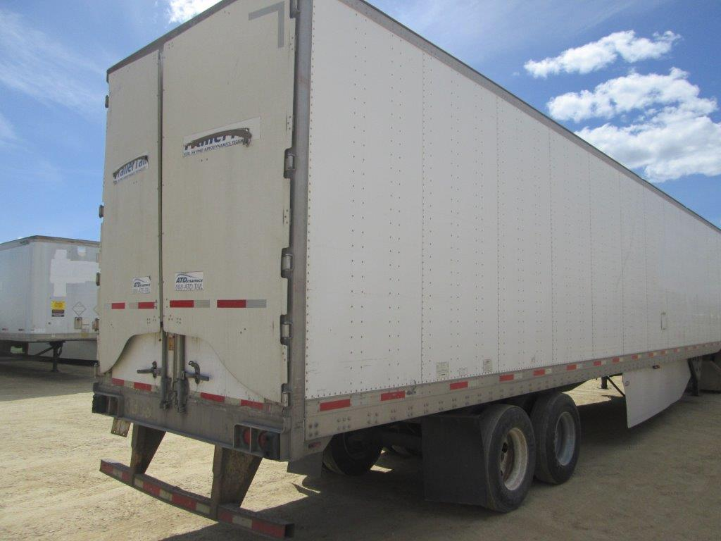 2006 Utility Van for sale-59212767