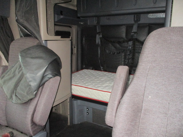 2015 Freightliner Cascadia for sale-59232930