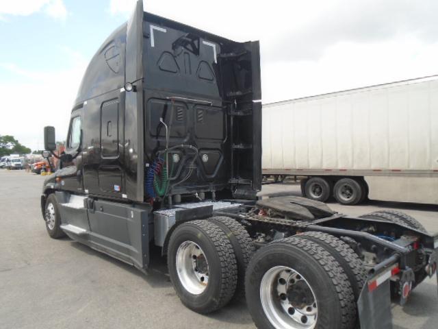 2015 Freightliner Cascadia for sale-59212704