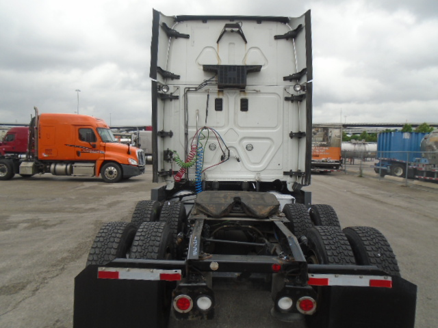 2014 Freightliner Cascadia for sale-59275035