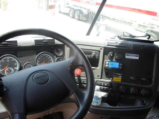 2015 Freightliner Cascadia for sale-59212815
