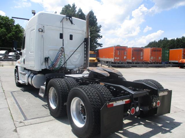2015 Freightliner Cascadia for sale-59264107
