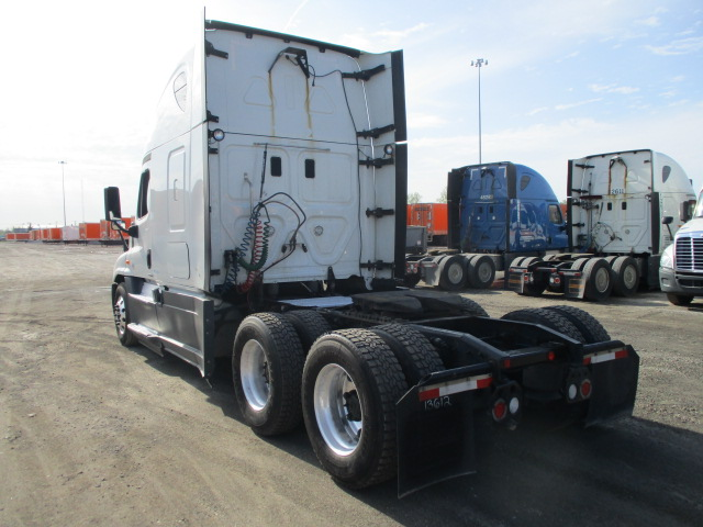 2015 Freightliner Cascadia for sale-59218926