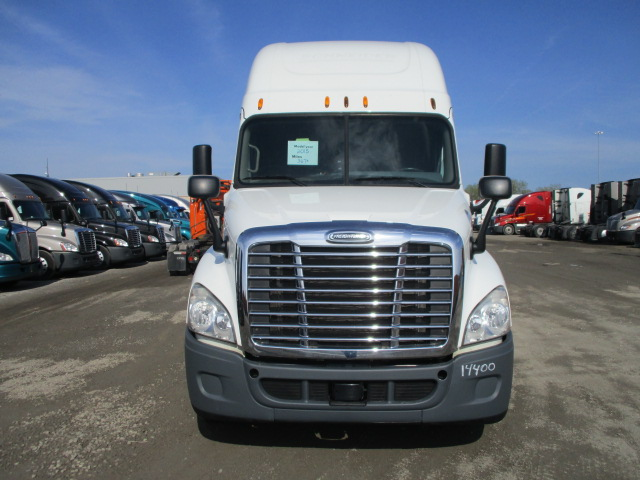 2015 Freightliner Cascadia for sale-59218929