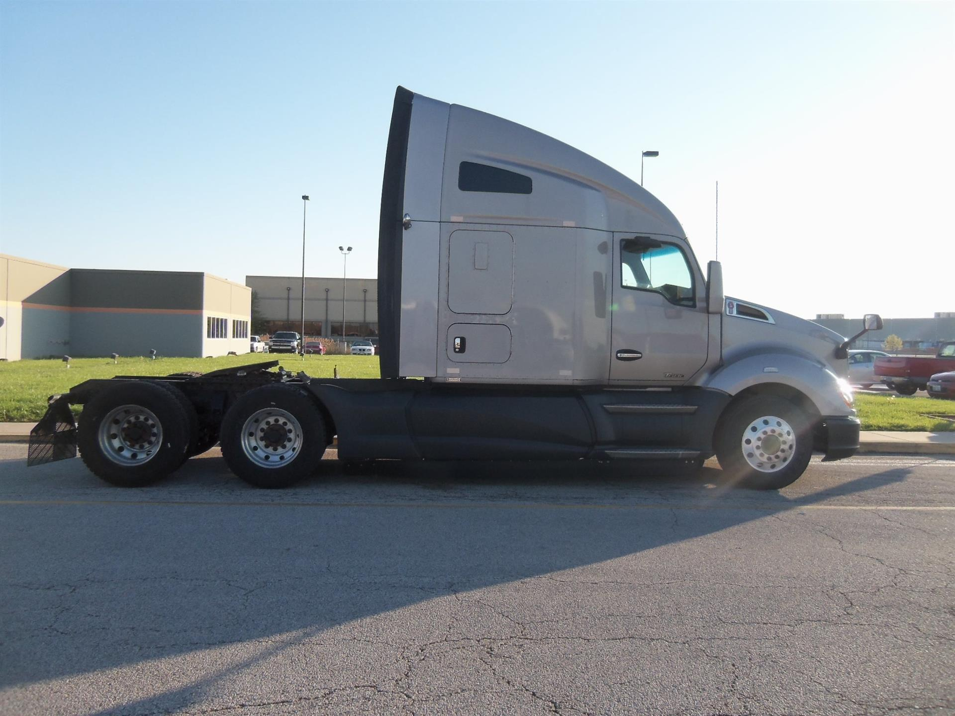 2016 Kenworth T680 for sale-59289856