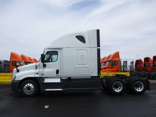 2015 Freightliner Cascadia for sale-59218936