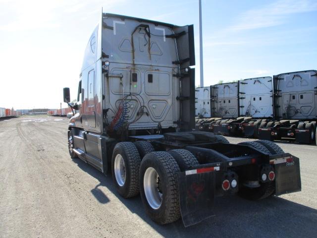 2015 Freightliner Cascadia for sale-59218939