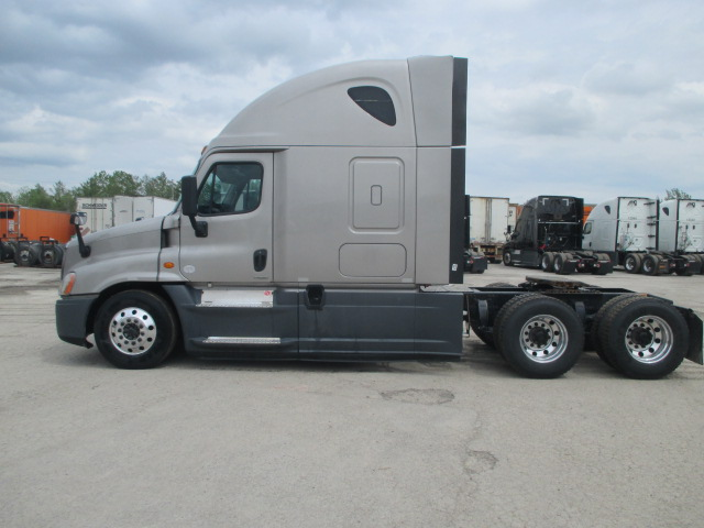 2015 Freightliner Cascadia for sale-59218941