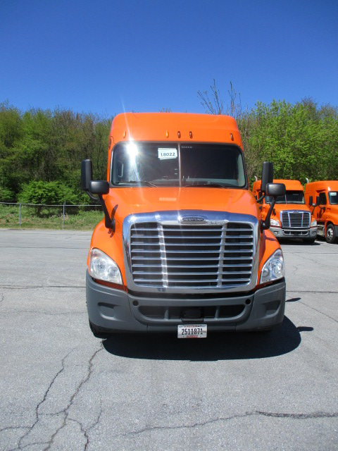 2014 Freightliner Cascadia for sale-59218746