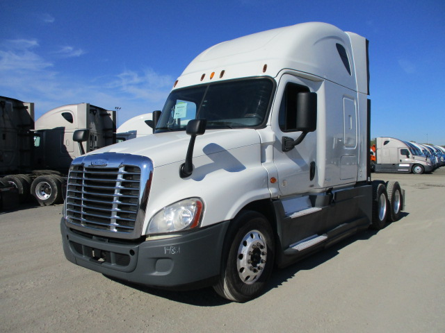 2015 Freightliner Cascadia for sale-59218946