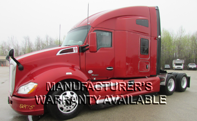2017 Kenworth T680 for sale-59233833