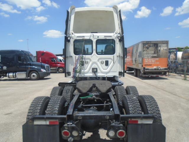 2013 Freightliner Cascadia for sale-59218965