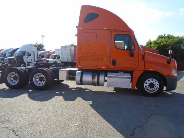 2014 Freightliner Cascadia for sale-59264139