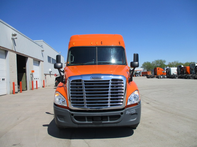 2014 Freightliner Cascadia for sale-59218960