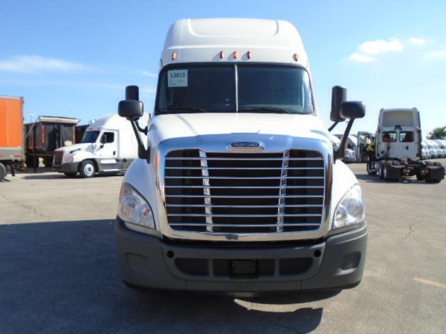 2015 Freightliner Cascadia for sale-59218971