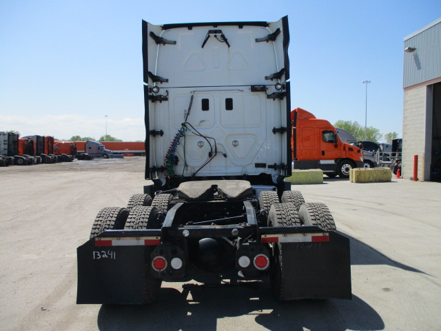 2015 Freightliner Cascadia for sale-59218962