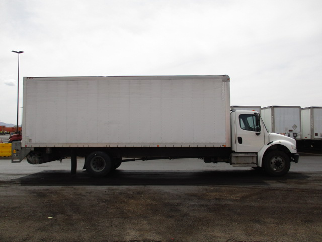 2014 Freightliner M2 for sale-59253573