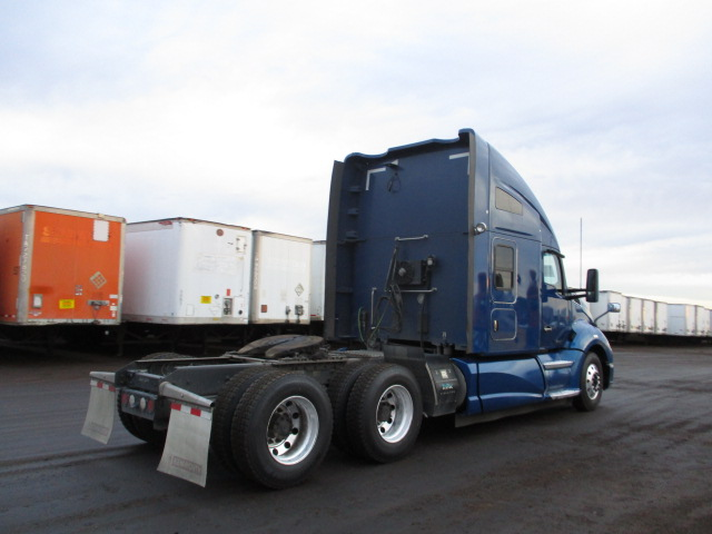 2016 Kenworth T680 for sale-59233837