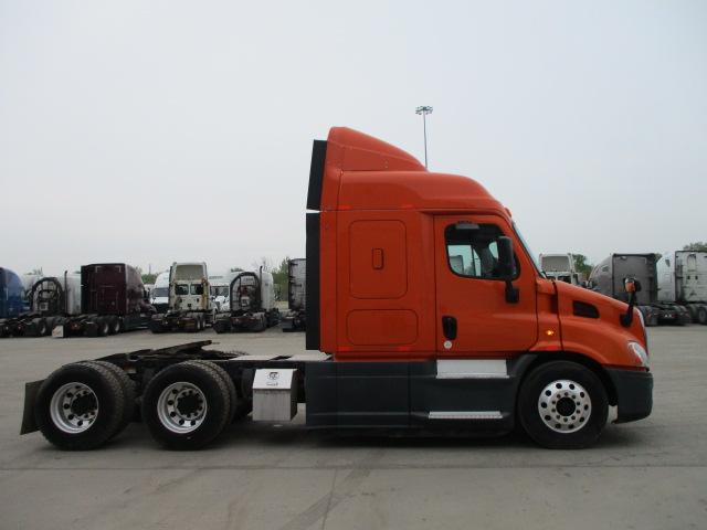 2014 Freightliner Cascadia for sale-59219290