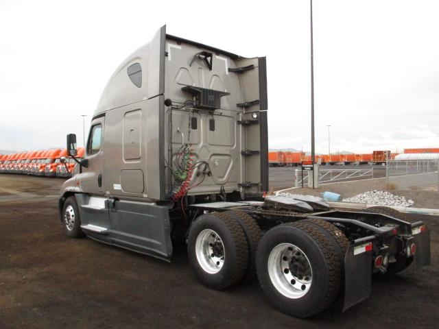 2015 Freightliner Cascadia for sale-59275068
