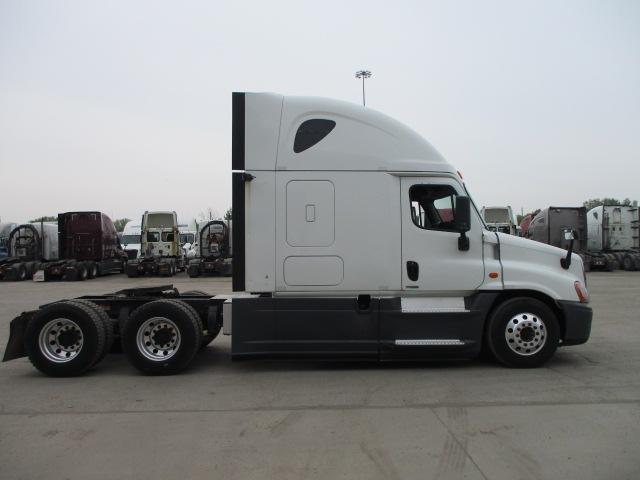 2015 Freightliner Cascadia for sale-59275069