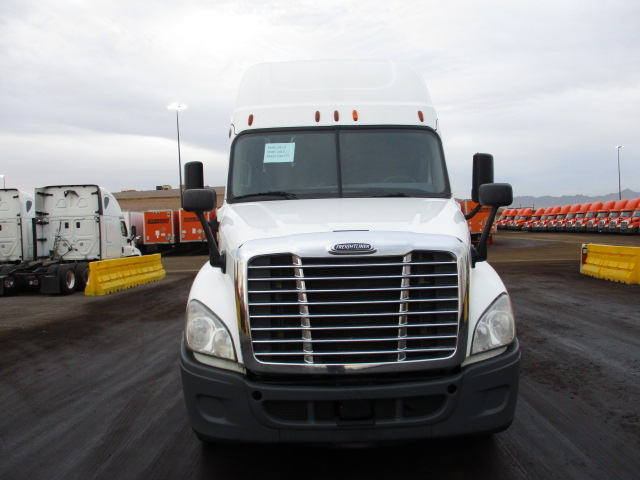 2015 Freightliner Cascadia for sale-59219299