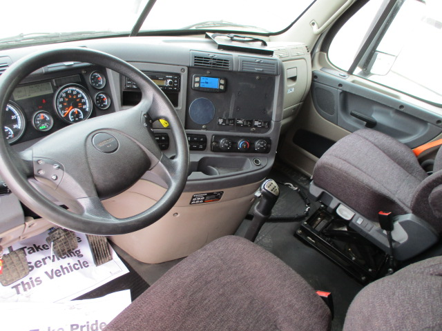 2015 Freightliner Cascadia for sale-59275073