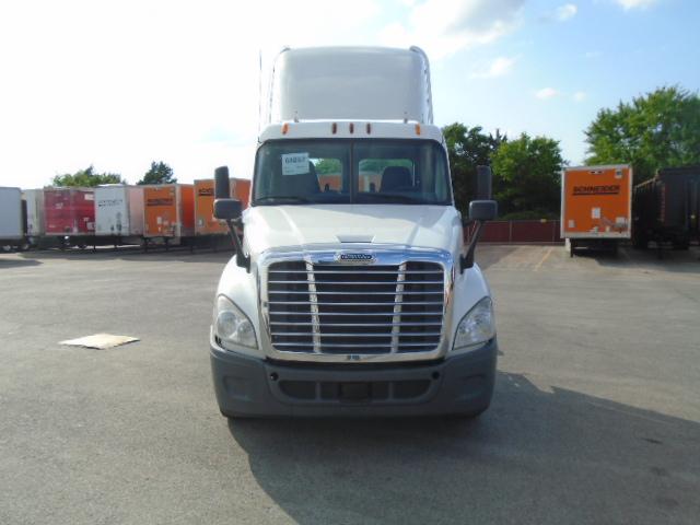 2014 Freightliner Cascadia for sale-59256676