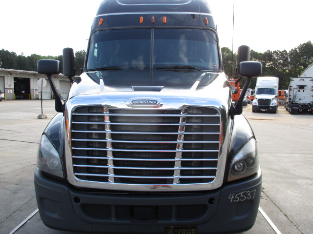 2014 Freightliner Cascadia for sale-59220049
